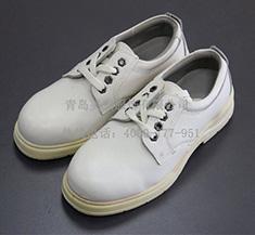 防静电安全防砸鞋