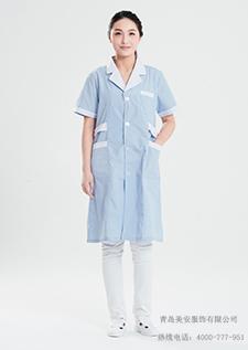 医疗工作服