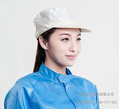 防静电帽子16