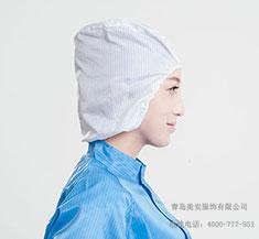 防静电帽子15