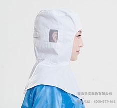 防静电帽子10