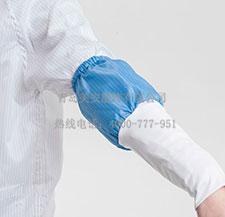 防静电套袖1