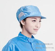 防静电帽子13